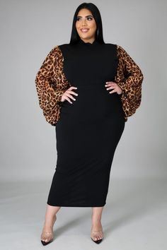 Plus Dress Thick Girls Outfits, Curvy Girl Outfits, Curvy Women Fashion, Plus Size Fashion, Plus Size Gowns, Plus Size Dresses, Latest African Fashion Dresses, Women's Fashion Dresses, Colourful Outfits