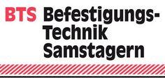 BTS Befestigungstechnik, Samstagern, Zürich, Werkzeuge, Elektrowerkzeug, Berufskleider, MAKITA-Stützpunkthändler