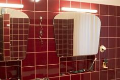 "mentaltimetraveller: "" Wolfgang Tillmans, ""Untitled"", from ""Book for Architects"", "" Flowers For Men, Wolfgang Tillman, Bathroom Rules, Bathrooms, Branding, Interior Inspiration, Interior And Exterior, Wall Lights, Shower"