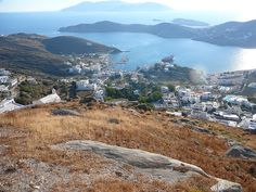 Ios, Greece: Party, Relax, and Enjoy the Beautiful Beaches Greece Party, Places To Travel, Places To See, Santorini, Beautiful Beaches, To Go, Relax, River, Island