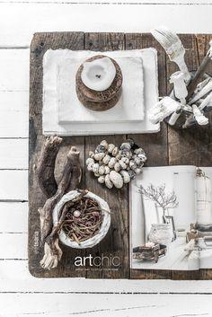 ... © Paulina Arcklin | ARTCHIC - ARTSY WAY TO STYLE YOUR HOME ...