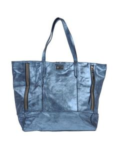 4aaadcdeb3a4 The 8 best new in tote images on Pinterest