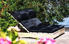 Se prelasser - Pays Bois - Les meubles durables