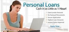 Find the Best Rates For Personal Loan Gurgaon and get Approval in 48 Hours. Call 9878981166 or Apply Online