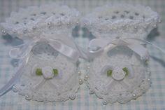 Preemie Hats - Preemie Hats to Knit and Crochet