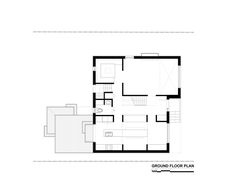 Gallery - Thorax House / rzlbd - 13