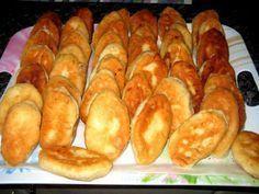 Greek Recipes, Vegan Recipes, Snack Recipes, Cooking Recipes, Snacks, Pizza Tarts, Think Food, Frozen Meals, Vegan Dishes