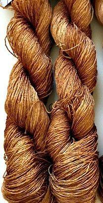 Sea Yarn