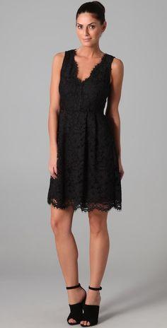 dkny-black-lace-dress-with-scalloped-hem-product-3-2240271-337811634.jpeg (347×683)