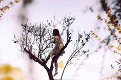 Ο άνθρωπος αναζητάει την ευτυχία αλλά δεν αντέχει να είναι ευτυχισμένος, Γιατί πολύ απλά το βαριέται...