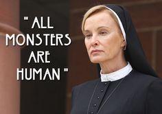 sister Jude-asylum