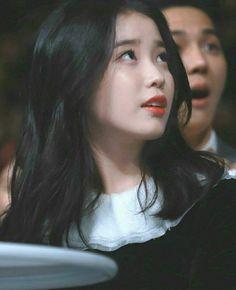 Divas, Jennie Lisa, Celebs, Celebrities, Korean Beauty, Ulzzang Girl, Aesthetic Girl, Korean Singer, Korean Actors