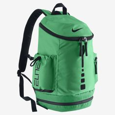 635cda58043b 2014 cheap nike shoes for sale info collection off big discount.
