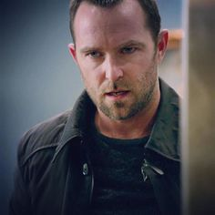 Embedded image Sullivan Stapleton, Cute Actors, Sully, Hot Guys, Hot Men, Character Inspiration, Winchester, Celebrities, Instagram Posts
