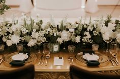 Sandro + Steph | Cavalli Estate, Somerset West – Grace Charlotte Somerset West, Wedding Shoot, Sandro, Real Weddings, Charlotte, Table Decorations, Dinner Table Decorations, Center Pieces