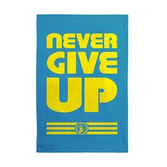 <p>Show your support for WWE Superstar John Cena with this Official Rally Towel!</p><p>