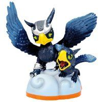 Skylanders: Giants Characters, Figures, Pictures and List