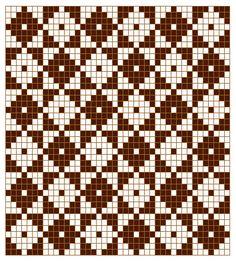 Virumaa kindakirjad - Krislyn Derkun - Picasa Web Albums Filet Crochet Charts, Knitting Charts, Loom Knitting, Knitting Stitches, Knitting Patterns, Cross Stitch Heart, Cross Stitch Borders, Cross Stitch Designs, Cross Stitch Patterns