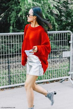 pfw-paris_fashion_week_ss17-street_style-outfits-collage_vintage-olympia_letan-hermes-stella_mccartney-sacai-120