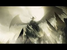 Top Dubstep Drops - Epic Motivational Mix 3 (Dubstep Evolution) - YouTube