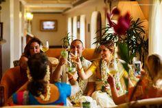 Danielle Darmanin + Jaison | #candidweddingphotography | #loveForKeralaTradition |#keralaweddingphotography Drita Photography | www.dritaphotography.com #bride #ameriacanwedding #destinationwedding