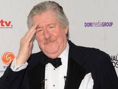 """Edward Herrmann, the actor who gained fame playing a young FDR on TV but was known more recently as the patriarch of """"Gilmore Girls,"""" has died, his manager confirmed to Buzzfeed News. He was 71. He..."""