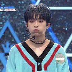 Produce 101 Season 2, Boys Who, Boy Groups, Crushes, Idol, Colorful, Japan, Binder, King