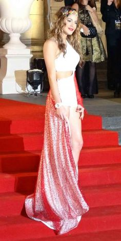martina stoessel hot - Buscar con Google