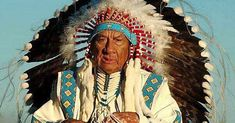 Horn is survived by 10 of his 11 children, 37 grandchildren, 71 great-grandchildren and 18 great-great-grandchildren.
