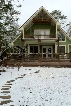 1464 best house in the woods images tiny house plans country rh pinterest com