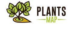 Plants Map