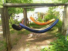 hammock without trees & hammock no trees . hammock no trees backyards . hanging a hammock without trees . hammock without trees . hammock between trees . hang hammock without trees