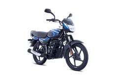 Cheapest Bikes in India in 2021 | Top 10 Cheapest Bikes in India Cheap Bikes, Cool Bikes, Tubeless Tyre, Motorcycle News, Commuter Bike, Drum Brake, Paint Schemes, Fuel Injection, Alloy Wheel