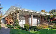 Riehen - Fondation Beyeler.jpg