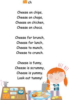 another poem from the Little Lamb Phonics resource available to buy at www.littlelambpublishing.co.uk