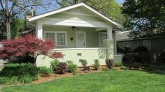 807 Young Ave, Listed 5.7.15 #northchatt #homesweetchatt