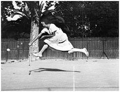 Suzanne-lengien-niza, 1921.  Inspiration for my portraiture at www.xiomaro.com