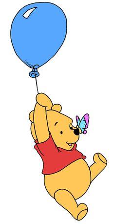 Piglet, Pooh Bear, Eeyore, Winnie The Pooh Pictures, Winnie The Pooh Honey, Disney Love, Disney Art, Winnie The Pooh Tattoos, Disney Clipart