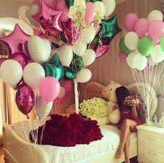 25 romantic diy valentine gifts for men pinterest. Black Bedroom Furniture Sets. Home Design Ideas
