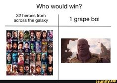 1 grape boi I can't. PLEASE LET MY BABIES LIVE I SWEAR I AM CRYING RIGHT NOW BECAUSE I CANT HANDLE THIS