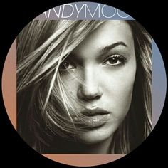 It's gonna be love Mandy Moore