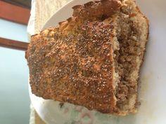 Torta salgada pis