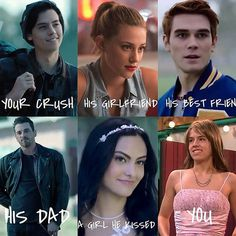 Follow me ⤴ #blackhood #cherylblossom #netflix #riverdale #jughead #bughead #bettycooper #jugheadjones #betty #jones #cooper #newepisode #xmas #archieandrews #archi #riverdale2 #jukheadjons #jughead#jasonblossom #cherilblossom #chic #chiccooper #chiccooperdad #chiccooperfather #pops