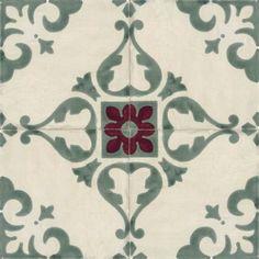 Marca Corona 1741 | Jolie nella decorazione Jol.Vert