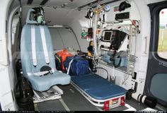 new york state ambulance vehicle photo images   Your country emergency vehicles