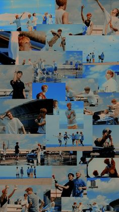 J Pop, Aesthetic Backgrounds, Aesthetic Wallpapers, Nct 127, Ntc Dream, Nct Group, Homescreen Wallpaper, Wallpaper Desktop, Nct Johnny