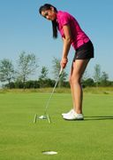 Golf Swing Drills | Become a Better Golf by Using these Golf Drills from Tour Sticks
