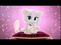 Детские песенки из мультфильмов для малышей/Детские клипы