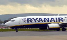At a meeting of of airline leaders in Brussels this week, chief executive Michael O'Leary has indicated that his airline, Ryanair, will ground planes if Britain follows through with its decision to…