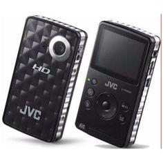 โปรโมชั่นกล้องดิจิตอล ✓ราคาถูกที่สุด Digital Cameras ลดราคาจากลาซาด้า (LAZADA) ราคาถูก-พร้อมส่ง ✓ส่งฟรี ✓เก็บเงินปลายทาง